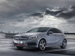 mercedes benz a class amg sport 2013 pictures information u0026 specs