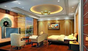 Fall Ceiling Design For Living Room Bedroom Awesome In Addition To Beautiful Fall Ceiling Designs