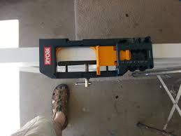 porter cable door hinge template review ryobi door hinge template az diy