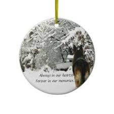 pet ornaments and design ornament