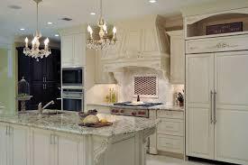 layout my kitchen online kitchen luxury design my kitchen online free for rich kitchen to