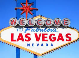 fun things to do in nevada 45 things to do for free in vegas jetsetter