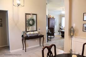 Dining Room Console Table Tips U0026 Ideas Wood Console Table With Wall Mirror And Wall Candle