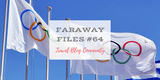 Flagging Companies In Oregon Oregon Around The World Sustainable Travel For The Whole