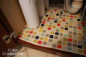 Sink Liner by Under The Kitchen Sink Mat Best Sink Decoration