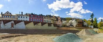 Wie Haus Kaufen Kip Das Kommunale Immobilienportal