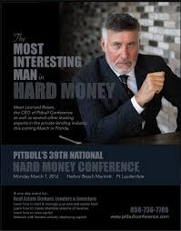 Make Your Own Most Interesting Man In The World Meme - real estate wealth magazine featuring gene guarino