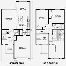 2 story open floor house plans 2 story house plans with open floor homeca