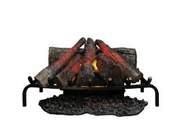 fireplace log sets you u0027ll love wayfair