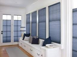 best diy window blinds ideas on pinterest roman shades no sew do
