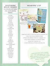 How Strong Is Southern Comfort Pin By Sally Tucker On Sweet Southern Comfort Pinterest