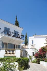 travel an american in cyprus part 2 the gorgeous anassa