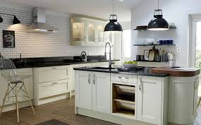 kitchen planning ideas kitchen design kitchen renovation ideas kitchen contractors