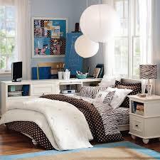 loft beds beautiful loft bed shelf inspirations kids room