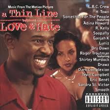 the 99 best soundtracks of the u002790s