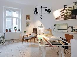 72 best i want that office images on pinterest workshop