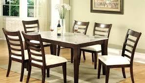 kitchen tables for sale granite top kitchen table granite top kitchen table tables marble