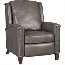best 25 leather recliner chair ideas on pinterest leather