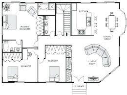free house blue prints building blueprint maker inspiration 8 building plan