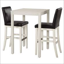 High Kitchen Table Sets by Kitchen Small Dinette Sets Round Extendable Dining Table Small