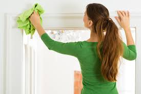 house cleaning images how much do house cleaning services cost afogec