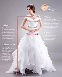 convertible mermaid wedding dress arrival high quality mermaid v neck top lace floor length