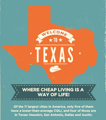 the most affordable cities to live in for your budget
