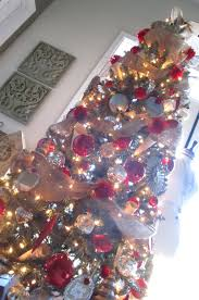 my christmas tree 2011 confettistyle
