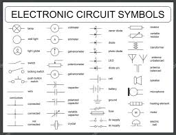 home wiring diagram symbols house electrical pdf legend charts