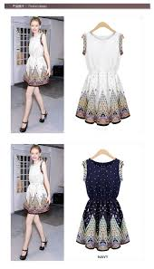 free shipping european style women u0027s fashion boutique positioning