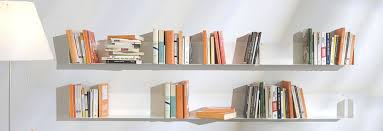 do you know a better way to arrange your books teebooks