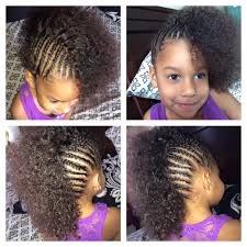 hair dos for biracial children daily hairstyles for hairstyles for mixed toddlers with curly hair