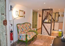 apartment são vicente alfama lisbon portugal booking com