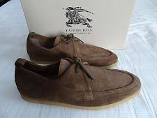 s burberry boots sale burberry s shoes ebay