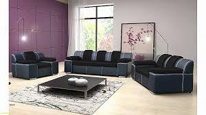 meublez com canapé meublez com canapé fresh meilleur de ensembles de meubles de salon s