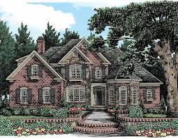 French Country European House Plans 74 Best House Plans Images On Pinterest European House Plans