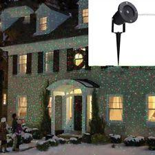 outdoor christmas laser lights outdoor christmas laser lights flight projector motion twinkle light