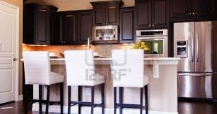 Dark Floor Kitchen by 12x14 Kitchen Layout Ideas Dark Kitchen Cabinets With Light Wood