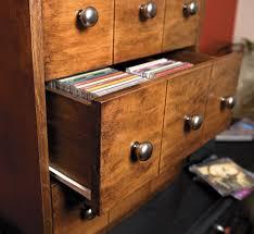 Oak Cd Storage Cabinet Architecture Cd Storage Cabinet Golfocd