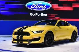 ford mustang gt350 for sale 2015 16 ford mustang shelby gt350 priced at 49 995 edmunds