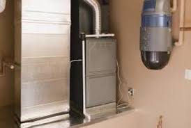 how to clean your air conditioner water pipe home guides sf gate