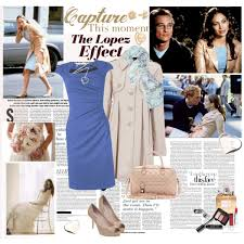 the wedding planner style in the wedding planner polyvore