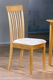Light Dining Chairs Dining Chairs Light Oak Gallery Dining