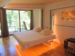 d une chambre à l autre chambres d hôtes d une autre nature chambres d hôtes mesland