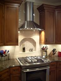 traditional backsplashes for kitchens kitchen backsplash designs traditional home design ideas