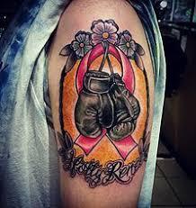 houston tattoo body piercing best tattoo shop houston stafford