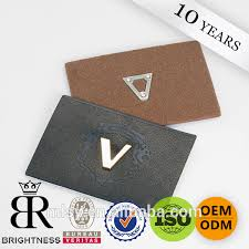 Leather Patches For Sofa by Triangle Leather Patch Triangle Leather Patch Suppliers And