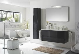 Murcia Today Business Directory German Küchen Studio Kitchens - Bedrooms and bathrooms