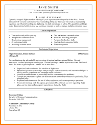 exle of a cv resume strength in cv paso evolist co