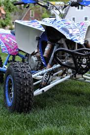 infant motocross boots the 25 best fox racing baby ideas on pinterest fox racing dirt